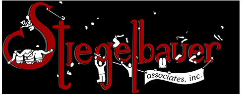 Stiegelbauer Asssociates, Inc.