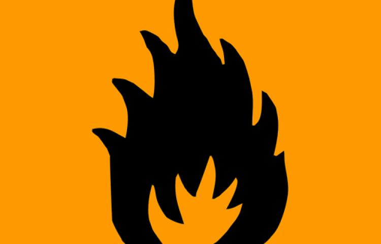 fireroof HP