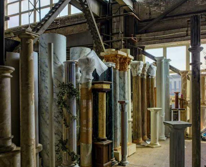 prop-columns.3